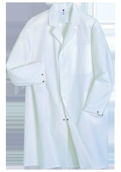 Berufsbekleidung Arbeitskleidung Sortiment Bild 01