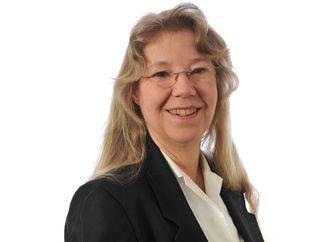 Dagmar Gottsleben