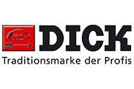 Csm Dick Bdcd11138b