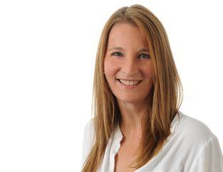 Kathrin Grabbe