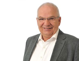 Martin Ehlert