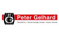 Csm Peter Gelhard 2019 43d6f2ec78