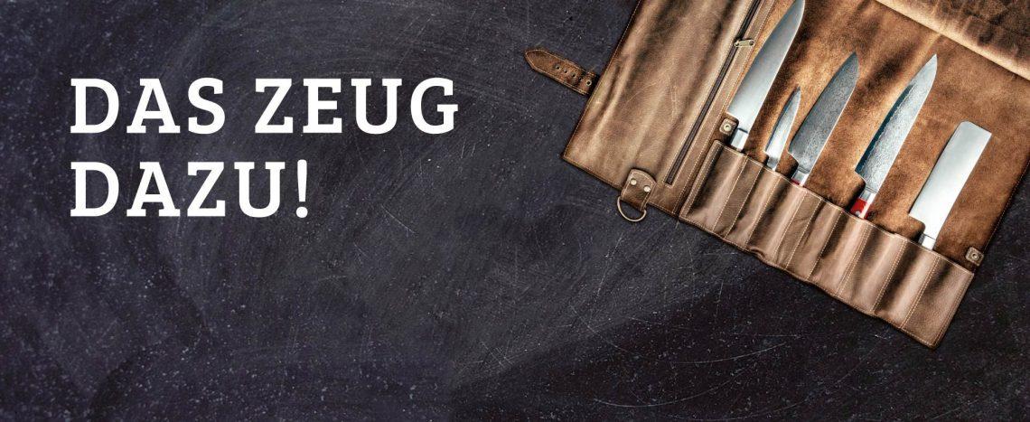 Csm Fleischereibedarf Fleischermesser Header 1920x768px Bec3fc4267