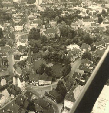 Ehlert Historie 1924