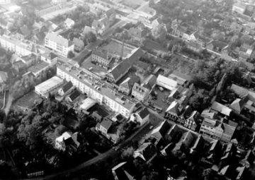 Ehlert Historie 1928