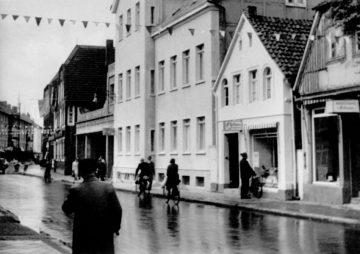 Ehlert Historie 1950