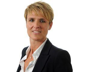 Ehlert Daniela Liepelt Sm Zusatstoffe Leitung Laden 1c26c3eb2c