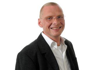 Ehlert Georg Stennes