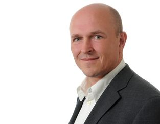 Ehlert Michael Rinne