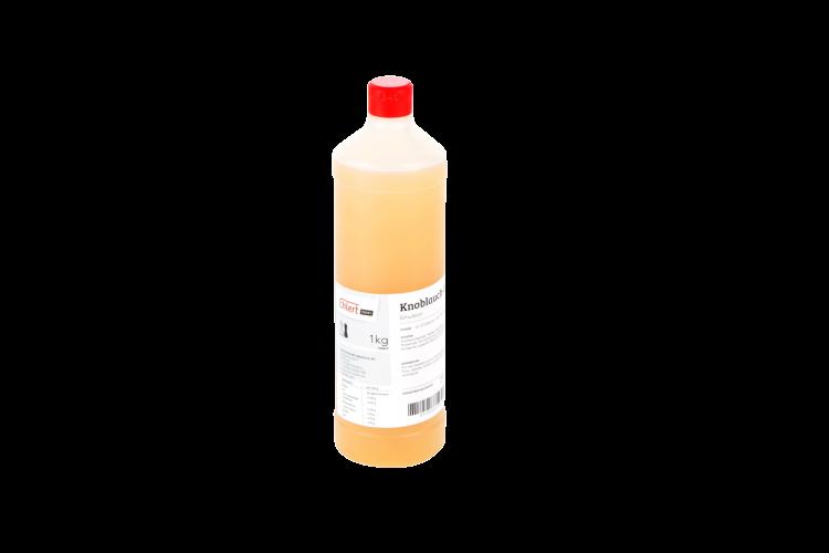 Zusatzstoffe Aromen Sortiment Bild01