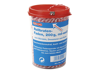 Zusatzstoffe Aromen Sortiment Bild04