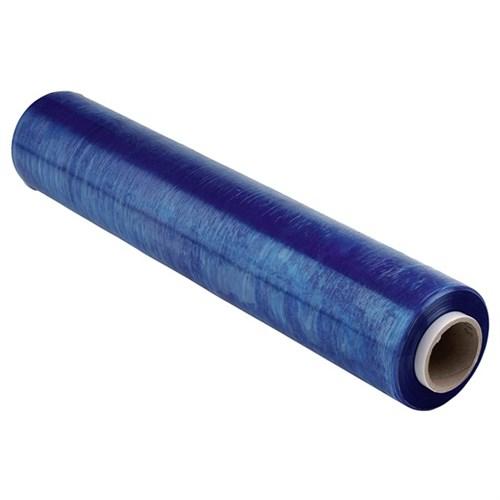 Stretchfolie Blau 85734 L