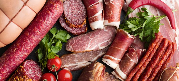 Fokus Fleisch: neues Infoportal | Beitragsbild