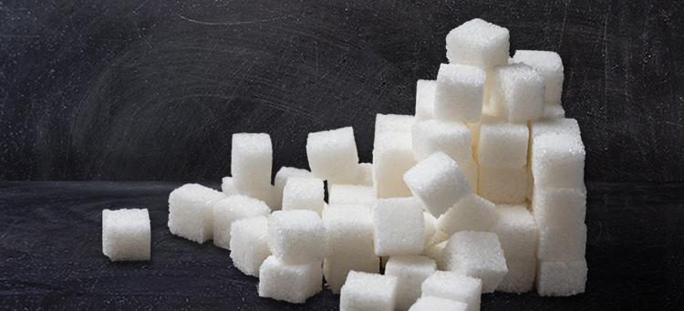 Starker Rückgang bei Zuckerproduktion in Europa   Bild Header