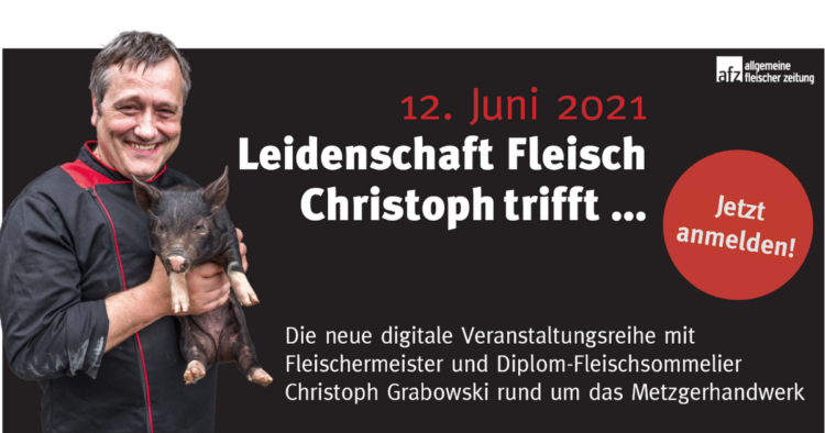 Christoph+trifft+facebook