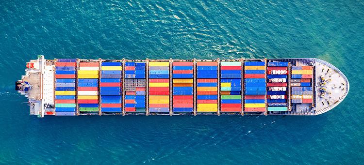 EU Freihandelsabkommen mit den USA   Bild Header