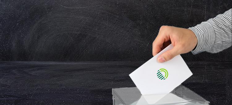 Forderungen des Lebensmittelverbands zur Bundestagswahl | Bild Header